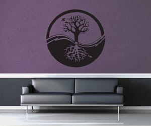 decal, decor, and cutsticker image