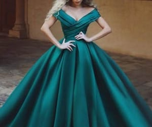 quinceanera gowns image