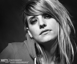 automatic loveletter and juliet simms image