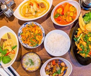 """Toomai Square""- We are a complete family pan Asian restaurant in London, We create healthy tasty authentic food with help of Asian amazing ingredients. Get even food delivery, Salad Delivery, Soup Delivery on Just a Phone Call."