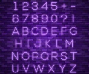 alphabet, art, and artwork image