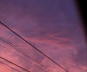 beautiful, pink, and pretty image