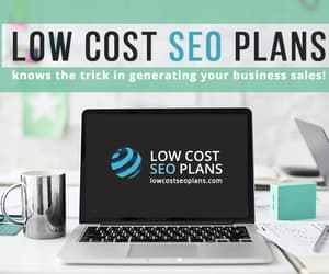 seo company, seo packages australia, and seo services sydney image