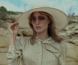 aesthetic, movie, and Angelina Jolie image