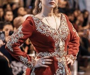 Algeria, classy, and fashion image