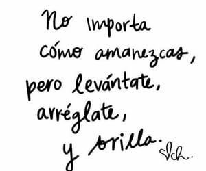 frases, women, and quotes image