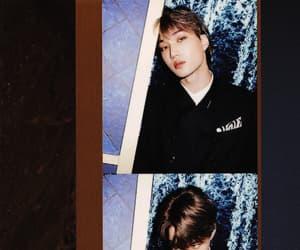 beautiful, kai, and exo image
