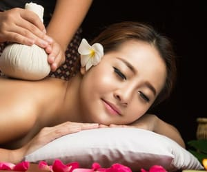 thai massage carlisle, aroma massage carlisle, and remedial massage carlisle image