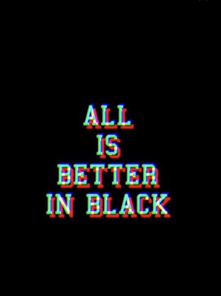 Image About Black In Quotes Motivation By Goldy Rǿxx