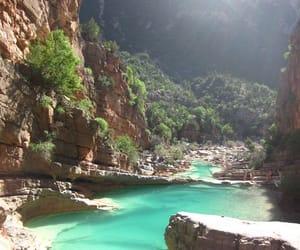 morocco and agadir image