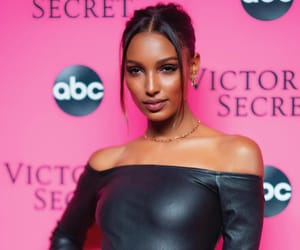 fashion and jasmine tookes image