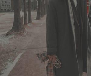 aesthetic, jk, and boyxboy image