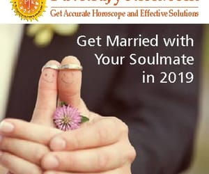 2019marriagehoroscope and 2019marriagepredictions image