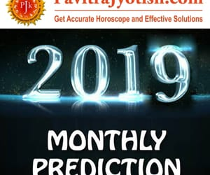 2019monthwisepredictions and 2019monthwisehoroscope image