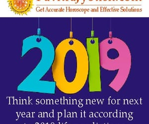 2019personalhoroscope and 2019personalpredictions image