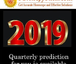 2019 quarterly prediction image