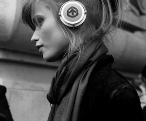 abbey lee, music, and aiala code image