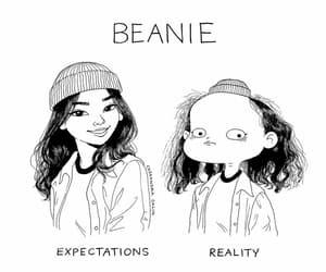 funny, comics, and drawing image