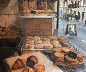 bakery and pastry image