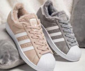 adidas, aesthetics, and cool image