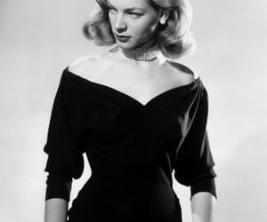 ebay, home decor, and Lauren Bacall image