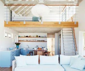 interior design and white image