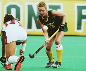 vermont and field hockey image