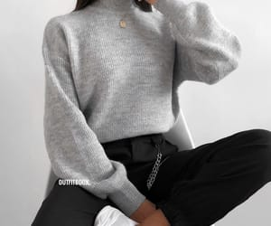 fashion and gris image