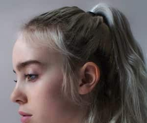 article, lyric, and billie eilish image