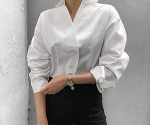 clothes, fashion, and minimalistic image