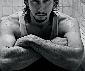 handsome, adam driver, and cute image