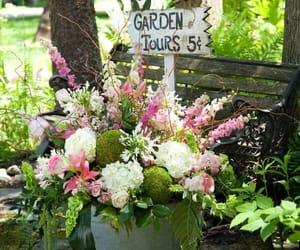 Via Homebnc.com || gorgeous planter