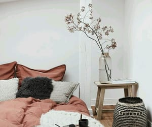 decor, home, and home decor image