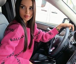 beauty, cars, and fashion image