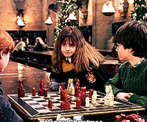 candles, christmas, and gif image