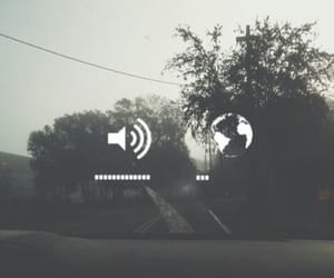 article, music, and spotify image
