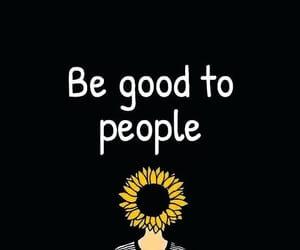 alternative, good, and life image