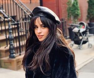 girl, camila cabello, and beautiful image