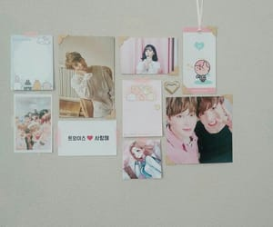 bts, aesthetic, and army image