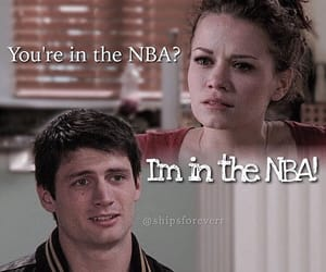 edit, one tree hill, and oth image