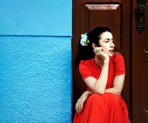 Marisa Monte and musica image
