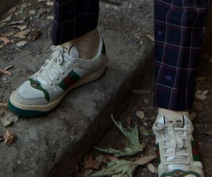 campaign, harry, and gucci image