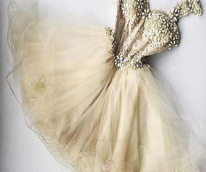 homecoming dresses, homecoming dresses sexy, and v neck homecoming dresses image