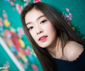 irene, red velvet irene, and bae joo-hyun image