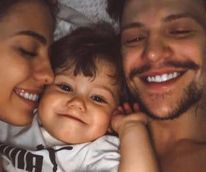 familia, love, and cute image