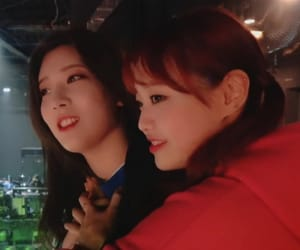 asian, kpop, and loona lq image