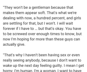 english, quelque chose a dire, and quote image