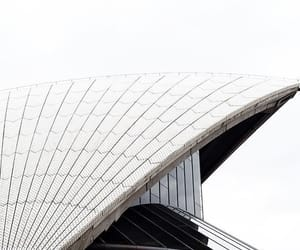 architecture, photography, and Sydney image