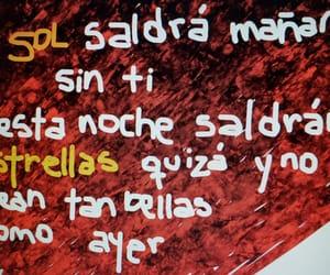 latina, música, and letras image