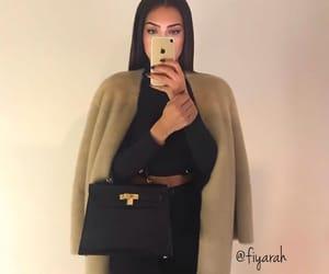 brune brunette, goal goals life, and sac bag bags image